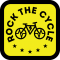 Rock the Cycle