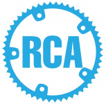 Russian Cycling Academy (RCA)