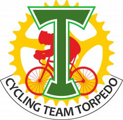 TORPEDO cycling team